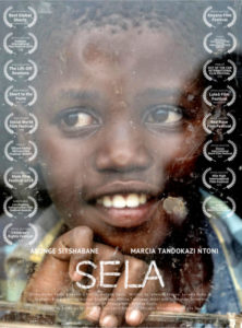 Sela<p>(South Africa)