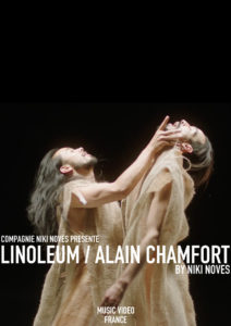 Linoleum<p>(France)