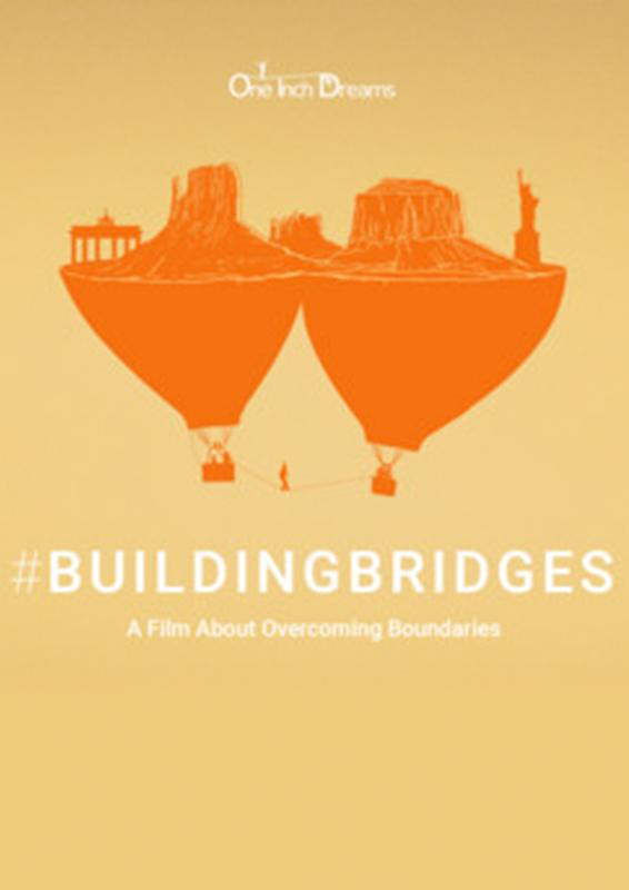 Building Bridges<p>(Germany)