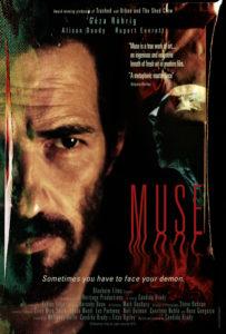 Muse<p>(United Kingdom)