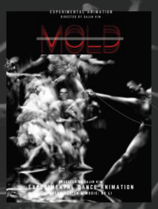 Mold<p>(United States)
