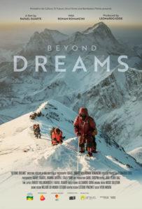 Beyond Dreams<p>(Brazil)