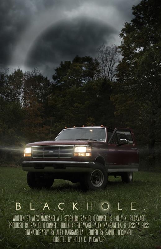 blackhole.<p>(USA)