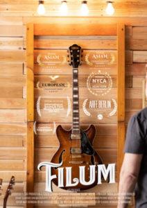 Filum<p>(Canada)
