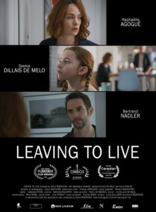 Leaving to live<p>(France)