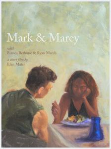 Mark & Marcy<p>(USA)