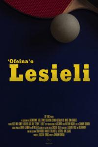 Ofeina'o Lesieli<p>(Australia)