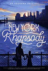 New York Rhapsody<p>(USA)