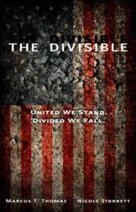 The Divisible<p>(USA)