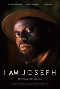 I Am Joseph<p>(United Kingdom)