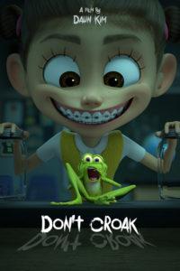 Don't Croak<p>(USA)