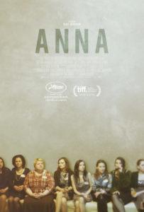 ANNA<p>(United Kigdom / Ukraine)