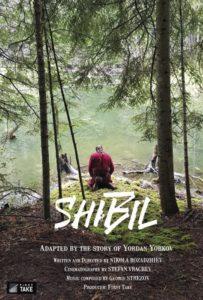 Shibil<p>(Bulgaria)