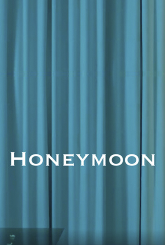 Honeymoon<p>(USA)