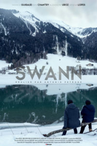 SWANN<p>(Switzerland)