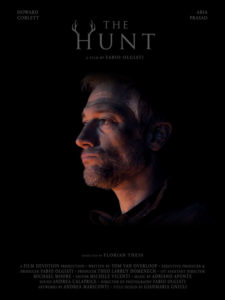 The Hunt<p>(United Kingdom)