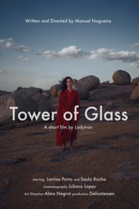 Tower of Glass<p>(Brazil)