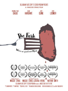The Fork<p>(USA)