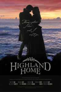 Highland Home<p>(USA)