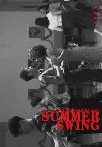 Summer Swing<p>(China)