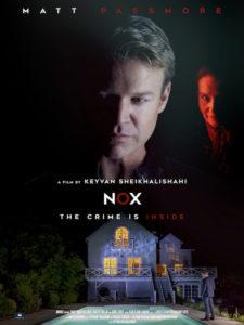 Nox<p>(France)