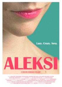 Aleksi<p>(Croatia)