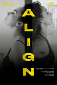 Align<p>(United Kingdom)