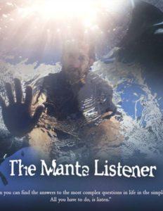 The Manta Listener<p>(Mexico)