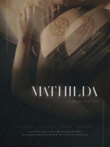 Mathilda<p>(USA)