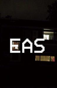 EAS<p>(USA)