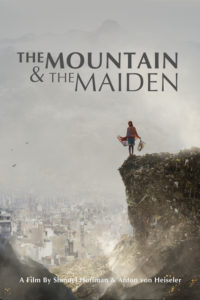 The Mountain & The Maiden<p>(USA)