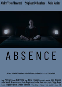 Absence<p>(Luxembourg)