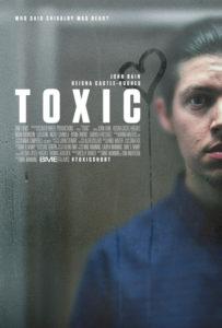 Toxic<p>(USA)