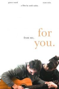 For You.<p>(USA)