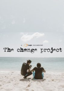The Change Project<p>(Cayman Islands)