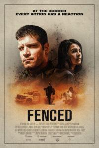 Fenced<p>(USA)