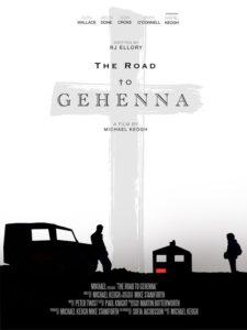 The Road To Gehenna<p>(United Kingdom)