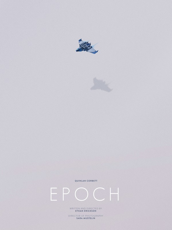 Epoch<p>(USA)