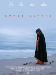 Small Deaths<p>(USA)