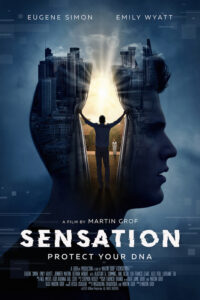 Sensation<p>(United Kingdom)
