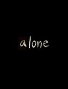 Alone<p>(USA)