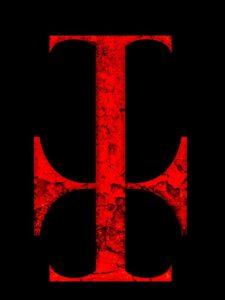 Trinity: The Deception<p>(USA)