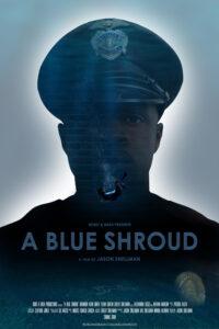 A Blue Shroud<p>(USA)