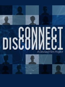 Connect/Disconnect<p>(USA)