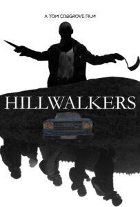 Hillwalkers<p>(Ireland)