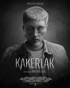 Kakerlak<p>(Denmark)