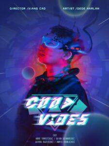 Good Vibes<p>(USA)