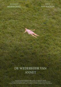 De Wederkeer Van Annet<p>(Netherlands)