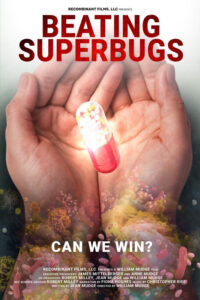 Beating SuperBugs: Can We Win?<p>(USA)