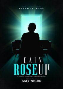 Cain Rose Up<p>(USA)